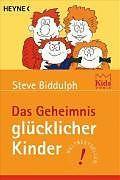 Neue Antworten auf die alten Fragen der Kindererziehung: - Wutanfälle stoppen - Schüchternheit überwinden - Was Kinder wirklich wollen - Mithelfen bei der Hausarbeit - Tips für Alleinerziehende - Kinder und Fernsehen - Altersphasen - Das Ende des Quengelns - Lernen, Vater zu sein - Zehn Minuten, die eine Ehe retten können<br/><br/>Der Weltbestseller von Steve Biddulph Allein in Deutschland über 500.000 verkaufte Exemplare! Der Psychologe und Familientherapeut Steve Biddu...
