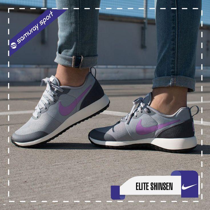Nike 844874-003, Zapatillas de Deporte para Hombre, Varios Colores (Black/Black-Dark Grey), 47.5 EU