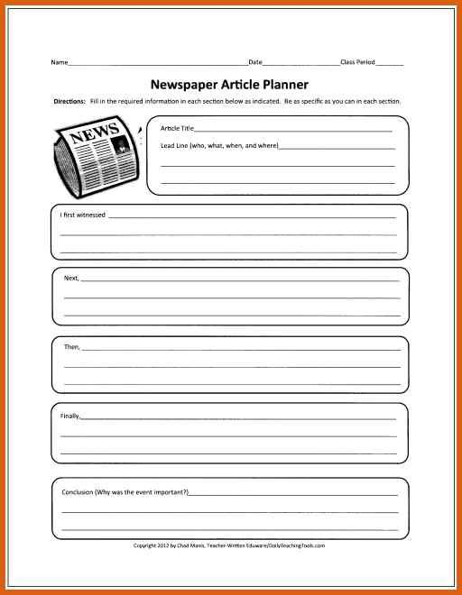 Article Template. latex templates article notes. i think this is a ...