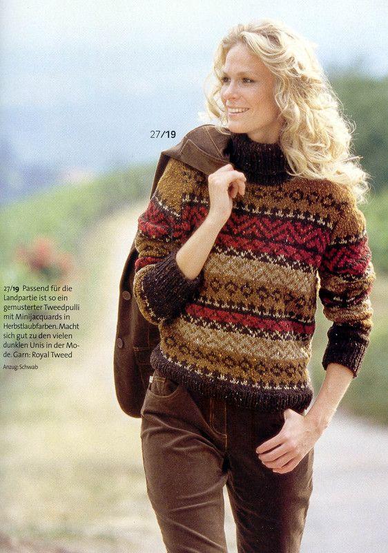 Мужские шерстяные свитера больших размеров норвегия в москве купить