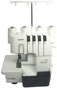 Brother Overlocker Products