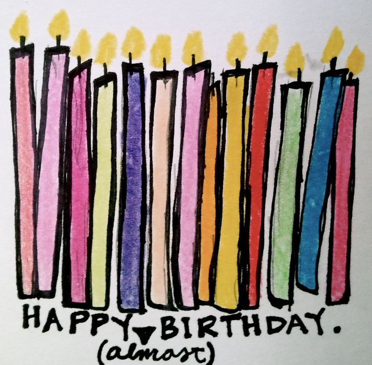 17 Best Images About Birthday Cards On Pinterest: 17 Best Images About Birthday Cards On Pinterest