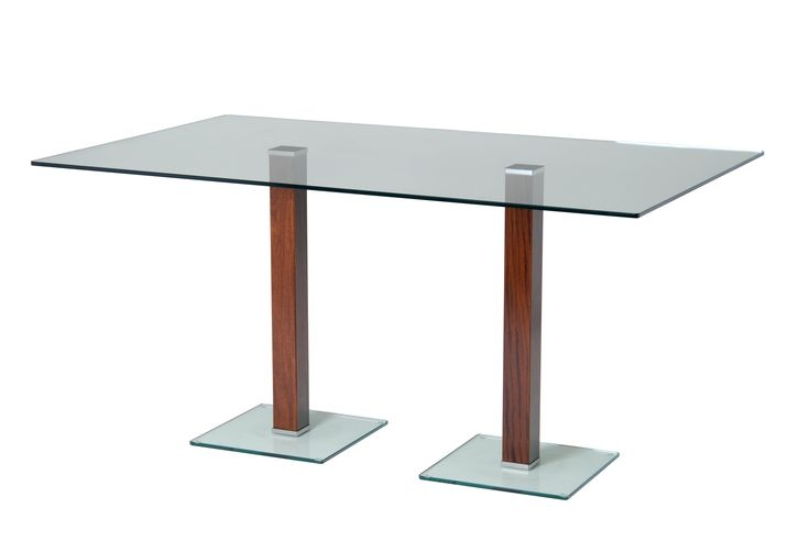 1000 Images About Glass Top Tables On Pinterest