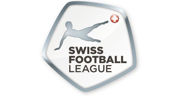 All upcoming matches Switzerland Super League for today and season 2016/2017. Soccer Switzerland Super League fixtures, schedule, next matches