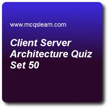 The 25+ best Data architecture ideas on Pinterest General data - database architect sample resume