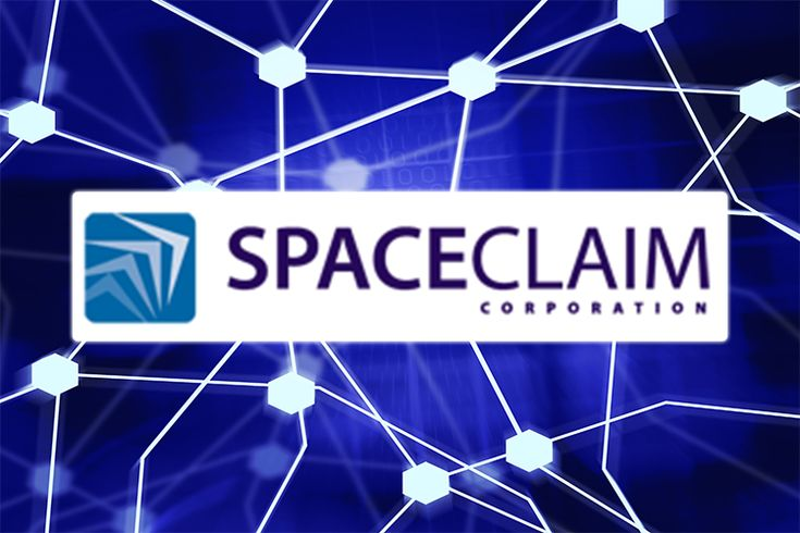 Download SpaceClaim 2016 Crack + Activation Code [ Latest ]