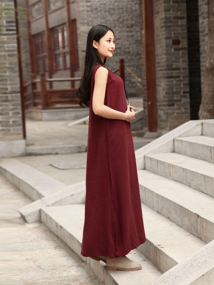184 best original style clothes images on pinterest   plus size
