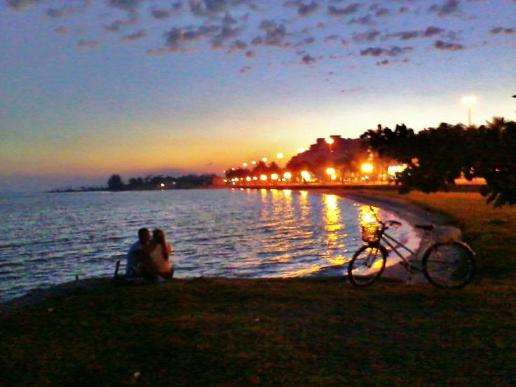 Lagoa de Araruama