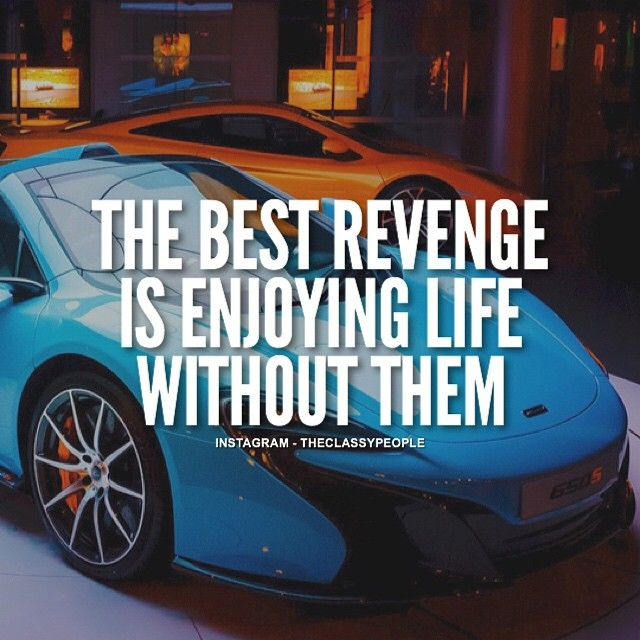 Best Motivation Car Quotes Images On Pinterest Car Quotes