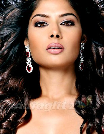 50 Best Beautiful Indian Women Images On Pinterest