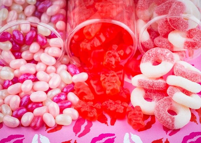 Best 25+ Sweet delivery ideas on Pinterest | Yummy meaning, Super ...