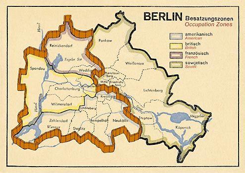 Bau Der Berliner Mauer Karte.Vom Sozialen Brennpunkt Zum Trendviertel Kreuzberg Im Wand By