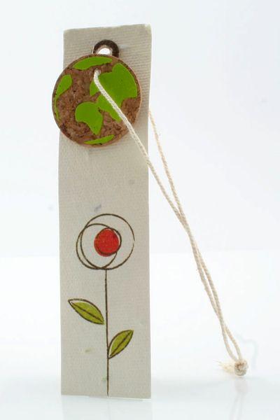 Des1gn ON - Blog de Design e Inspiração. - http://www.des1gnon.com/2011/03/eco-projeto-de-embalagens-reciclaveis-e-sustentaveis/