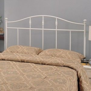 Discount Bedroom Furniture | Mattress Factory Outlet