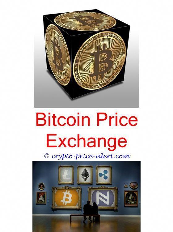 how do i make money off bitcoin