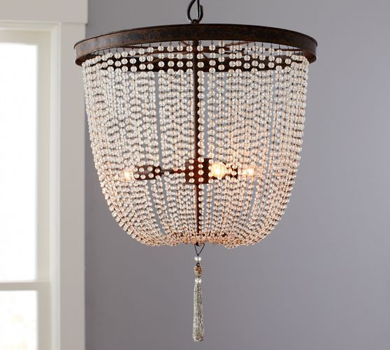 17 Best Images About Chandeliers Lamps Sconces On Pinterest Drums Circa Lighting And Drum