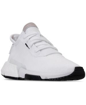 Originals Pod-s3.1 Casual Sneakers