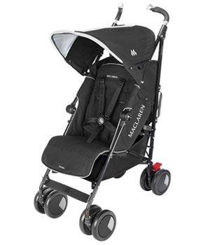 11 Best Maclaren Strollers Images On Pinterest Baby