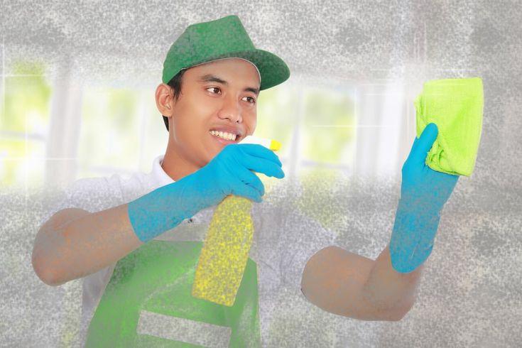 Compagnie de Nettoyage Commercial Longueuil, Faites appel à G.E.M, spécialiste du nettoyage commercial et résidentiel avec une expérience de plus de 15 ans