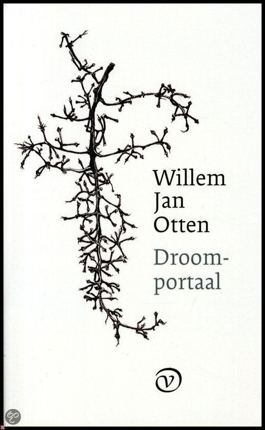 Droomportaal Willem jan ottens