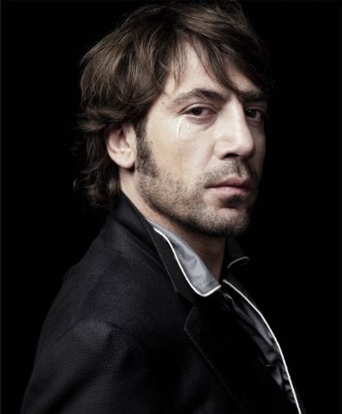 Javier Bardem~Loved loved him in Eat Pray Love!! His accent~oooohhhh!! Darling...