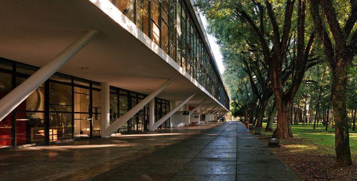 O Museu Afro Brasil completa 11 anos nesta sexta-feira (23/10). Para celebrar a data...