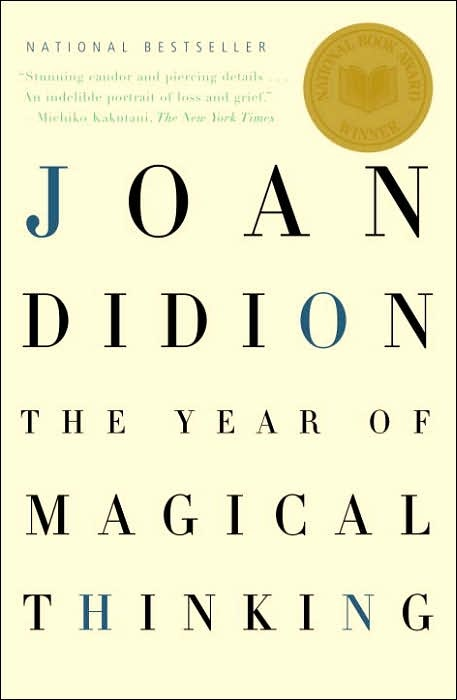 9 best susans favorite books images on pinterest books to read great deals on the year of magical thinking by joan didion limited time free and discounted ebook deals for the year of magical thinking and other great fandeluxe Images