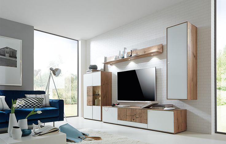 13 best Haus - Esszimmer images on Pinterest | Dining room, Living ...