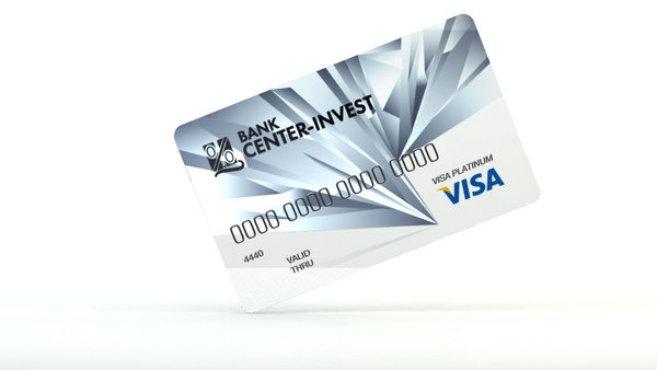 how to get a black platinum credit card