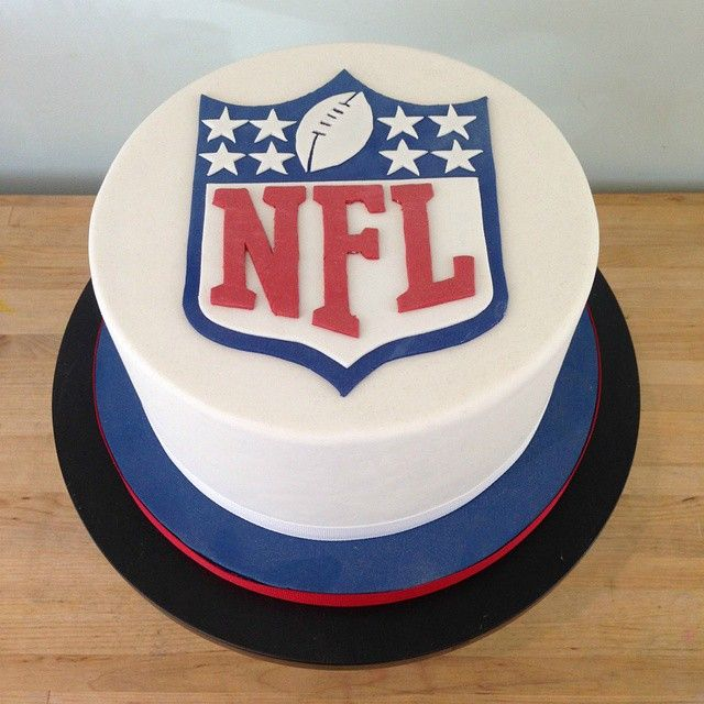 Super Bowl Party Decorations Uk: 17 Best Images About Chase Nfl Party On Pinterest