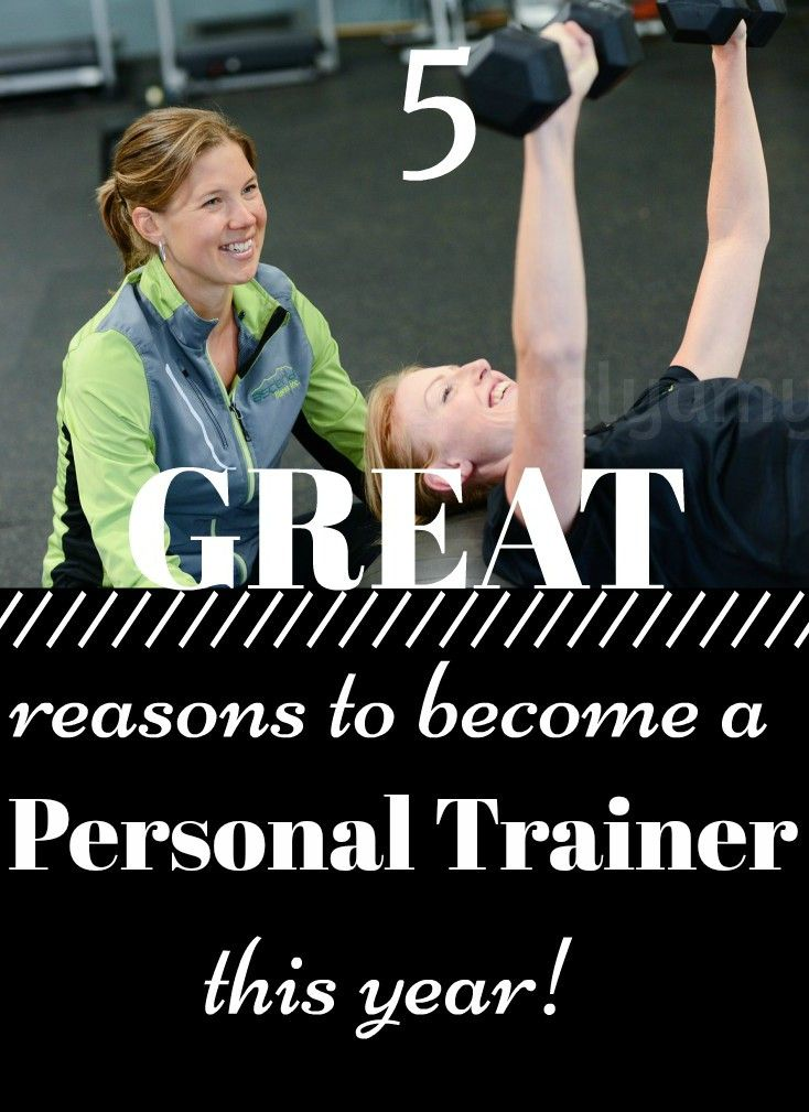 Best 25+ Personal trainer qualifications ideas on Pinterest - ymca personal trainer sample resume