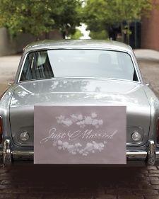 Getaway Car Sign - Martha Stewart Weddings Favors#%20Wedding%20Sign%20and%20Banner%20Clip%20Art%20and%20Templates /309226/clip-art-wedding-signs-and-garlands/@center/352411/wedding-clip-art-templates 319779#%20Wedding%20Sign%20and%20Banner%20Clip%20Art%20and%20Templates /309226/clip-art-wedding-signs-and-garlands/@center/352411/wedding-clip-art-templates 319779