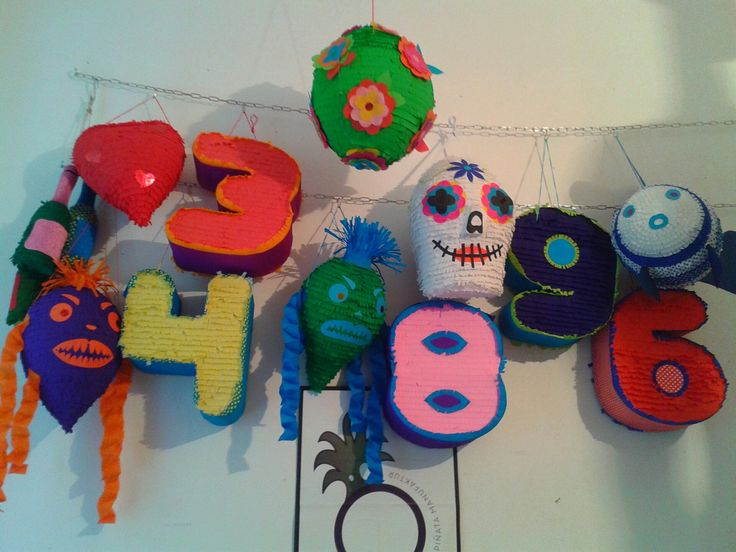 Versandbereit  #Berlin #Dekoration #Geburtstag #Gechenkverpackung #kaufen #Online-Shop #Party #Pinata kaufen #Piñata-Spiel