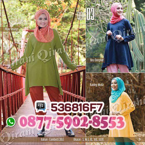 SMS/Telp: 0877-5902-8553 Whatsapp: +6287759028553