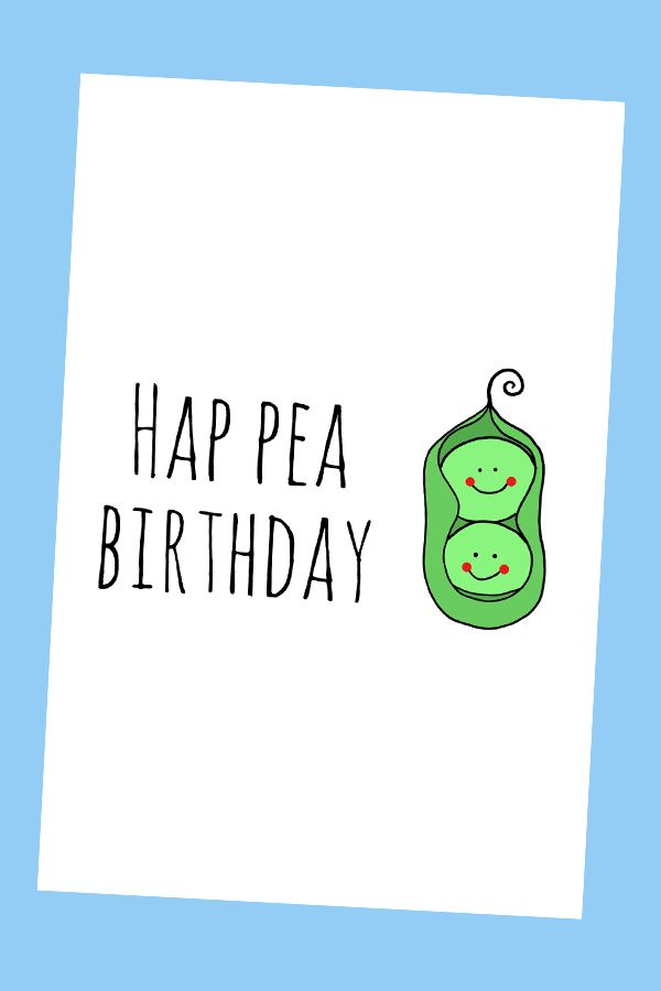 Funny Birthday Card Digital Printable Card Sister Birthday Card Funny Birthday Cards Cool Birthday Cards