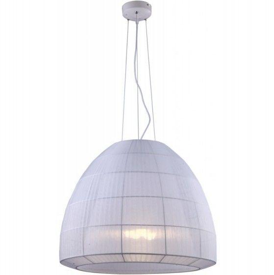 Подвесной светильник A5380SP-4WH Arte lamp