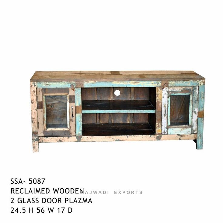 Reclaimed Wooden Furniture Door Plazma - Rajwadi Exports RAJWADI EXPORTS (A Government of India Recognized Furniture Export House) Mobile: +91-977 2222 479 Email: info@rajwadiexports.com. www.rajwadiexports.com