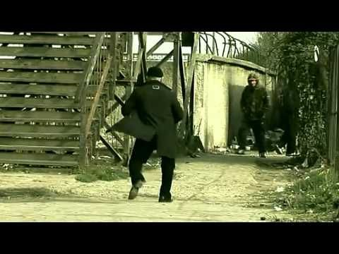 STIRI ARTICOLE JOCURI: Nicolae Guta si Play AJ - Sunt tare