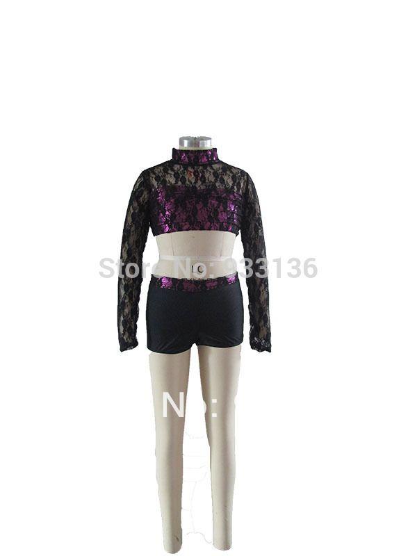 安い女の子のダンスドレスヒップポップ、 女の子のダンスドレスリサイタル、 ユニフォーム、 ダンス衣装セット、 作物の上部、 ショーツ、 のストレッチレース、購入品質バレエ、直接中国のサプライヤーから:説明:フクシアとストレッチ箔と袖黒ストレッチレースのオーバーレイ。 当社は、 specializedダンスウェアメーカー。 我々は高品質のダンスの衣装とadu両方の子供のためのlts。 自社工場を持つ下水道や多くの経験豊富な我々
