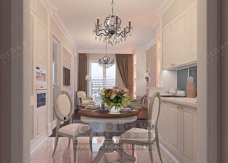 Apartment Interior Design Impressive Inspiration