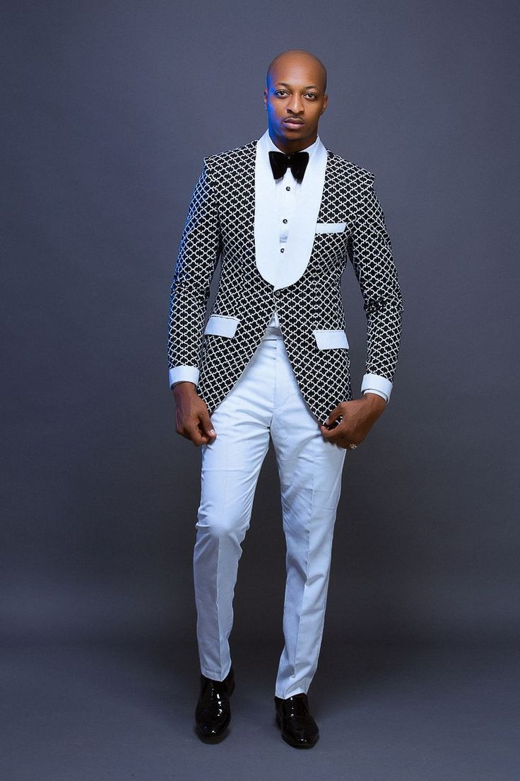 Ogbonna ceremony suit. Custom made, Bespoke, tailored by SPREZZA by Dragos Sandulache.