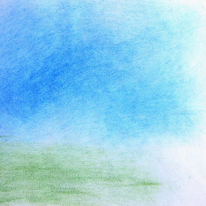 Check out Hand drawn background by IlirisDesign on Creative Market