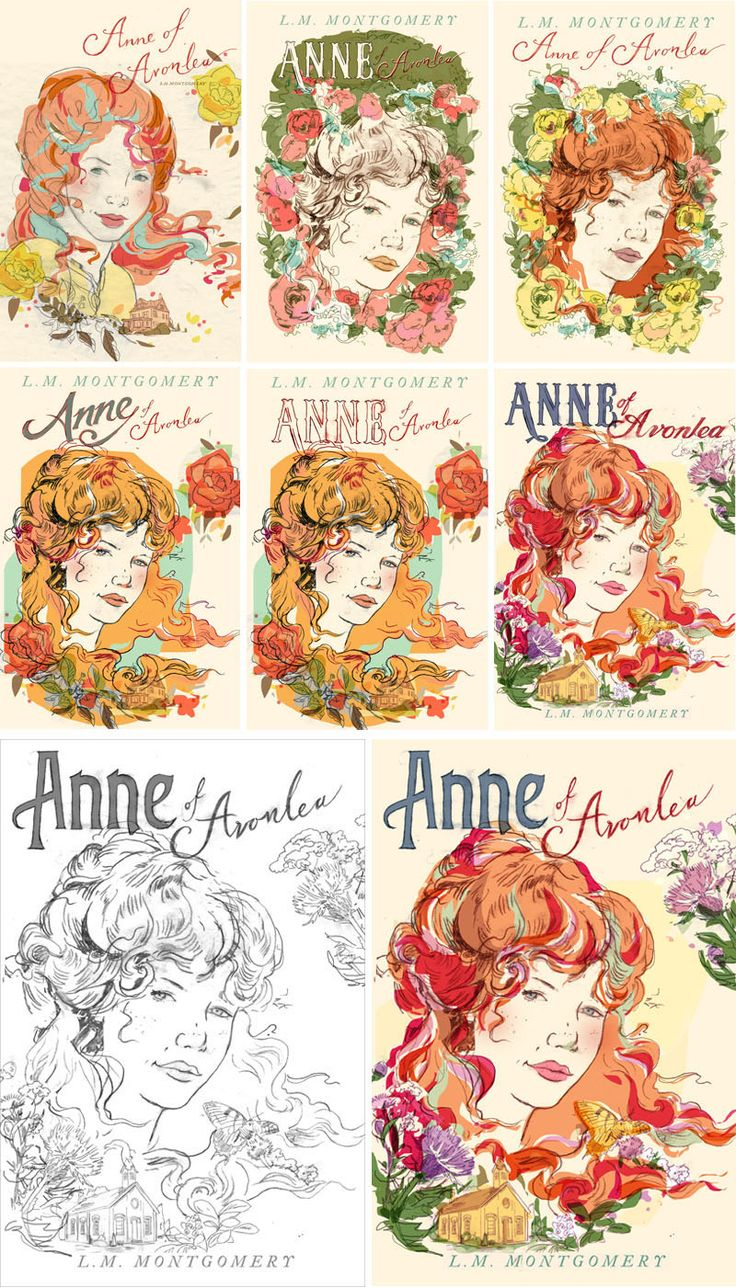 Book Cover Illustration Process : Best artsy images on pinterest book illustrations