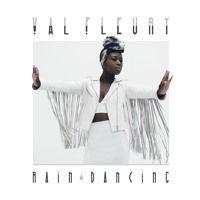 Val Fleury - Rain Dancing by Val Fleury on SoundCloud