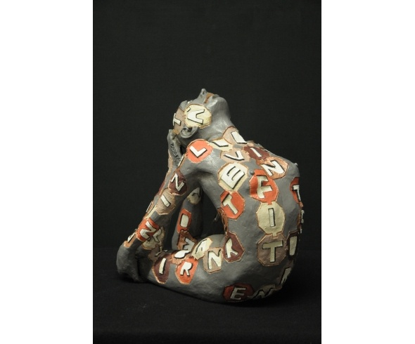 82 best sculpture images on pinterest carrara sculptures and in finito vecchiato art galleries fandeluxe Gallery