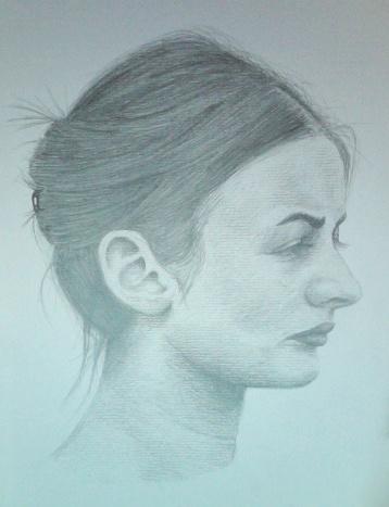 Profile...