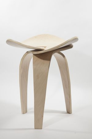 26 best Furniture images on Pinterest Chairs, Woodworking and