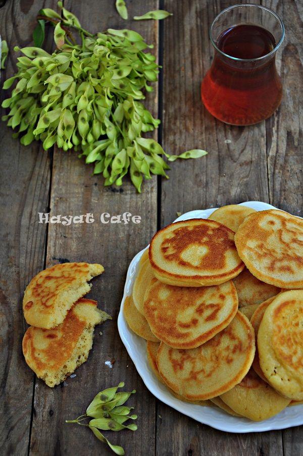 kahvaltılık-kaşık-dökme.jpg (600×903)