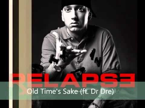Eminem   Relapse Deluxe Edition + Refill