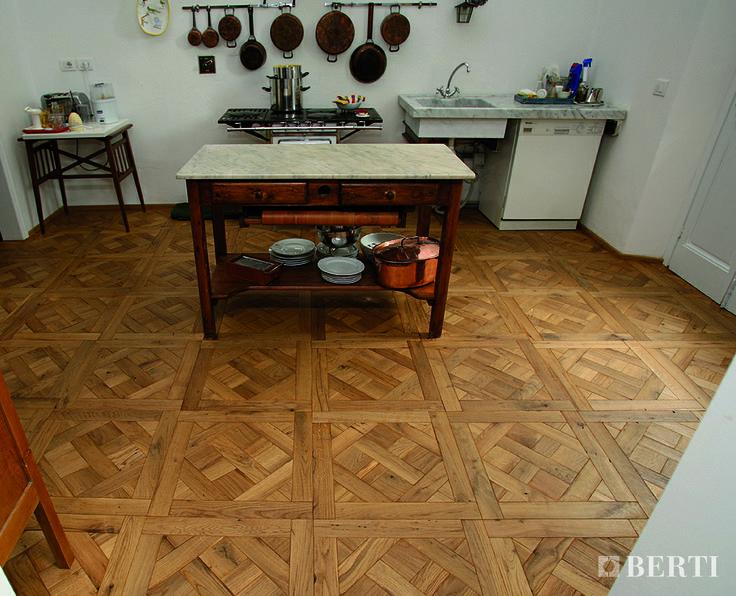 24 best images about parquet flooring design on pinterest for Berti parquet